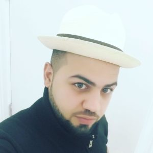 Wael W