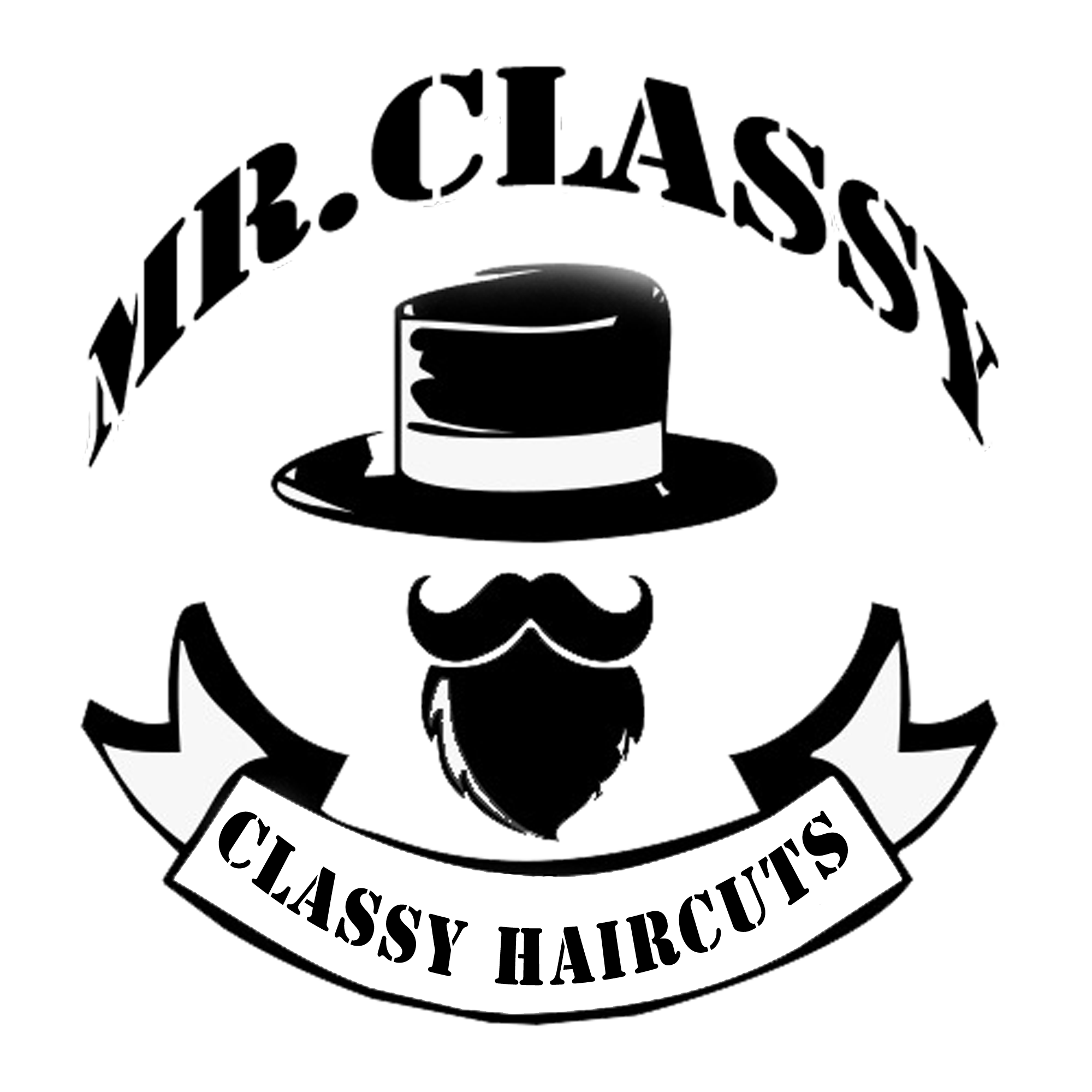 Mr.Classy Barber Shop
